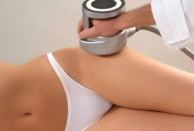 Relax SPA Center - massage, face and body care in Yerevan